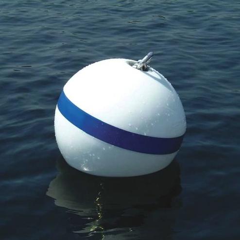 Mooring Ball