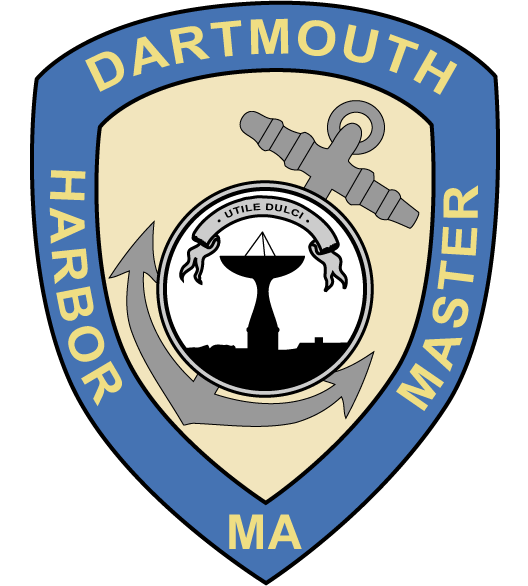 Dartmouth Harbormaster